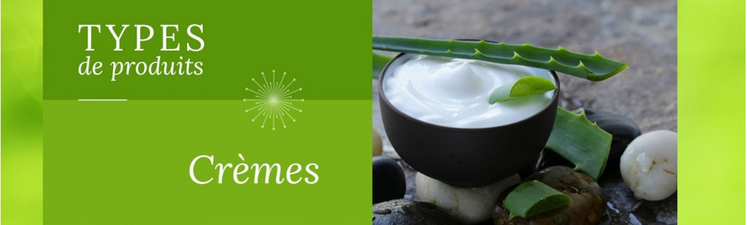 Crème de Massage : Pommade Chauffante ou Froide - Keenergie
